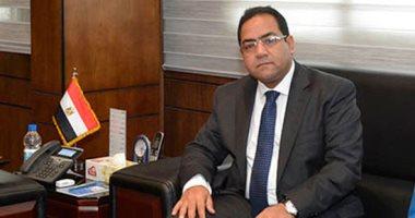Photo of التنظيم والإدارة يوافق على إعلانات وظائف قيادية فى 3 محافظات و 4 وجامعات