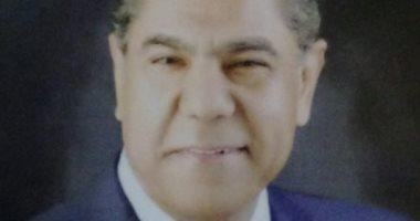 القابضة للنقل البحرى والبرى تعلن زيادة عدد الأتوبيسات عقب حادث قطار محطة مصر