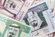 سعر الريال السعودى اليوم الخميس 14-2-2019 والعملة تستقر عند 4.71 جنيه