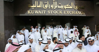 Photo of ارتفاع مؤشرات بورصة الكويت بمستهل التعاملات مدفوعة بصعود قطاع البنوك