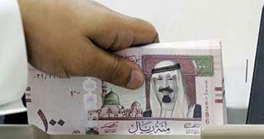 Photo of سعر الريال السعودى مقابل الدولار الأمريكى اليوم الجمعة 22-11-2019