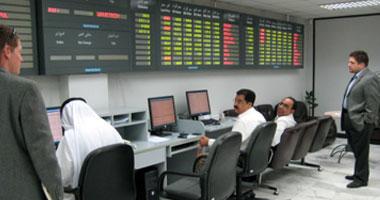 Photo of بورصة البحرين بنسبة 0.56% بالختام بضغوط هبوط قطاعات البنوك والصناعة والاستثمار