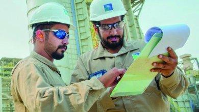 Photo of «أويل برايس»: استحواذ «أرامكو» على «سابك» استثمار استراتيجي يضيف كثيرا للاقتصاد السعودي