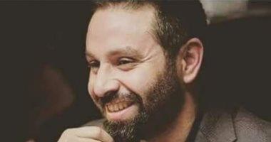 """Photo of حازم إمام لـ""""تايم سبورت"""": منتخب تونس لم يقدم المستوى المطلوب وغياب معلول خطأ كبير"""