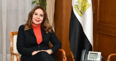 Photo of نائب وزير التخطيط: مسح شامل للعاملين بالجهاز الإدارى لتحديث الملفات الوظيفية