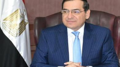 Photo of وزير البترول يجتمع بـ 12 رئيس شركة قطاع بترول ..ننشر التفاصيل