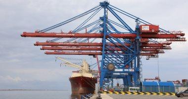 """رئيس """"سيسكو"""": ميناء شرق بورسعيد يشجع المصدرين ويساعد على فتح أسواق جديدة"""
