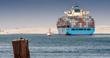 Photo of بيانات: تراجع صادرات النفط السعودية إلى 6.67 مليون برميل يوميا فى سبتمبر