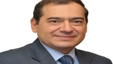 Photo of عاجل…وزير البترول يصدر حركة ترقيات محدودة