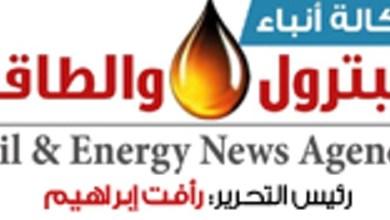 """Photo of 87 ألف متابع من قطاع البترول لصفحة """"وكالة أنباء البترول""""..وفريق العمل يشكر العاملين بالقطاع"""