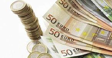 سعر اليورو اليوم الاثنين 1-4-2019 وارتفاع العملة الأوروبية أمام الجنيه