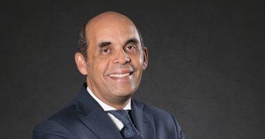 Photo of رئيس بنك القاهرة : مصر حققت تقدما فى مجال الشمول المالي والدفع الإلكترونى