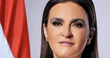 Photo of موجز أخبار الاقتصاد المصرى اليوم الأحد 17-11-2019