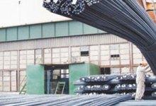 مجلس تصديرى الأدوية: فرض رسوم حماية على الحديد والبيليت يدعم صادرات مصر