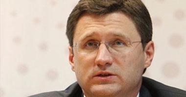 روسيا تخفض إنتاج النفط بما يتماشى مع اتفاق أوبك