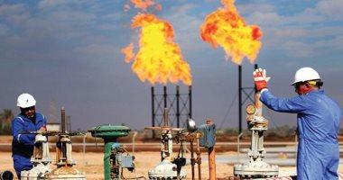 تعرف على إجراءات توصيل الغاز لعقار جديد بمنطقة سبق إمدادها بالغاز