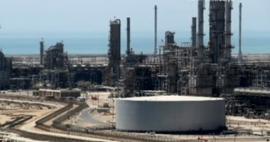 Photo of صادرات النفط السعودية فى أغسطس ستظل عند مستوى يوليو