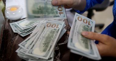 سعر الدولار اليوم الجمعة 17-5-2019
