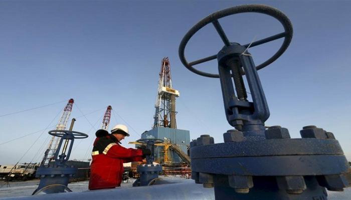 التشيك تكتشف تلوثا جديدا في النفط الروسي