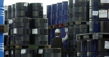 Photo of وزارة الطاقة: انتاج النفط الأمريكى من المتوقع أن ينخفض بحوالى مليونى ب/ى