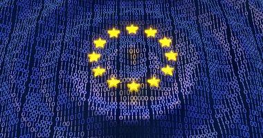 الاتحاد الأوروبى وميركوسور يتوصلان إلى مسودة اتفاقية للتجارة الحرة