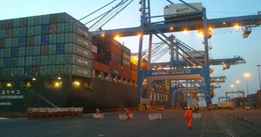 قطاع الأعمال العام تطرق أبواب أفريقيا بالتنسيق مع النقل والمصدرين