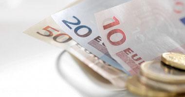 Photo of سعر اليورو اليوم السبت 23-11-2019 فى مصر