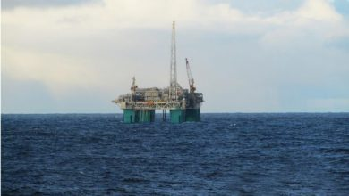Photo of Norway: Offshore oil workers' strike averted as pay deal struck