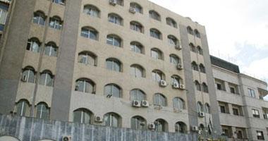 الصناعة: شراكة صينية سعودية لإقامة مجمع صناعى لإنتاج الألومنيوم بمصر