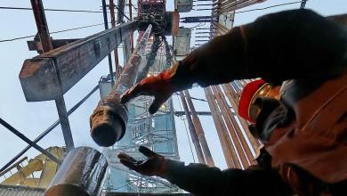 Photo of روسيا ترفع إنتاج نفط يونيو لكن التخفيضات تظل أعلى من المطلوب
