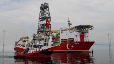 Photo of بلومبيرج : اوروبا تعتزم خفض التدفقات النقدية لتركيا بسبب تنقيبها قبالة قبرص