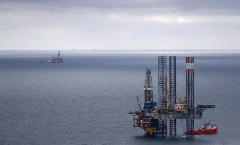 إنتاج النفط الروسي يتعافى إلى 11.05 مليون برميل يوميا