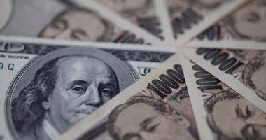 ميزان المعاملات الجارية التركي يسجل فائضا 151 مليون دولار في مايو