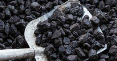 المصرية للتكرير تورد فحم لشركتى أسمنت بنحو 500 ألف طن سنوياً