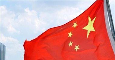 بكين: 3 آلاف شركة تؤكد مشاركتها فى المعرض الدولى للواردات بشنغهاى