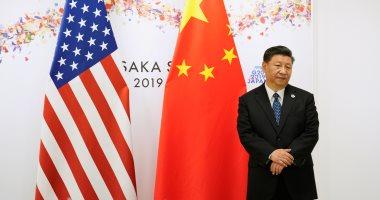 """Photo of موقع """"ماركت ووتش"""": الاقتصاد الصينى يظهر علامات ضعف جديدة مع توالى البيانات"""