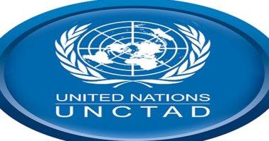 الأمم المتحدة: أمريكا تتصدر أكبر 20 دولة جاذبة للاستثمار المباشر فى العالم