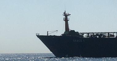 Photo of انتاج النفط الروسى يصل إلى 11.05 مليون برميل يومياً فى 1-21 يوليو