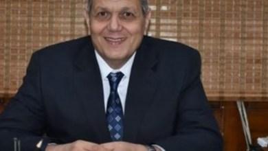 Photo of 2,9 مليار جنيه تكلفة تنفيذ الخطة الاستثمارية لـ«شمال القاهرة لتوزيع الكهرباء»