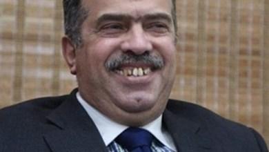 Photo of اعتماد 4,2 مليار جنيه لتنفيذ خطة شركة جنوب القاهرة لتوزيع الكهرباء
