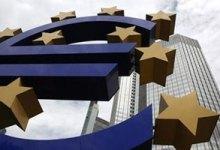 Photo of بنك الاستثمار الأوروبى: نقدم الدعم التقنى لكى تكون المشروعات قابلة للتمويل