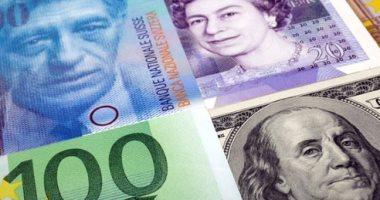 أسعار العملات اليوم الخميس 1-8-2019