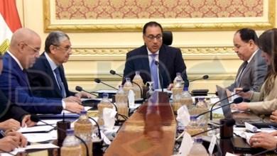 Photo of رئيس الوزراء يوجه بالتزام شركات المياه بسداد مستحقات «الكهرباء»