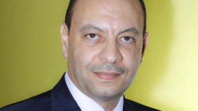 Photo of غاز مصر تحصل على شهاد الأيزو 50001/ 2015 فى مجال إدارة وترشيد الطاقة