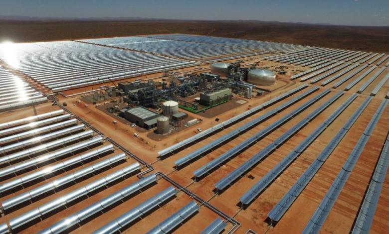 استثمارات الطاقة المتجددة تقفز 3 أضعاف في العقد الأخير .. 2.6 تريليون دولار