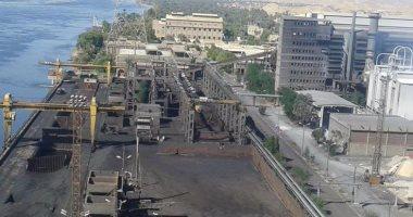 Photo of السبائك الحديدية: خفض أسعار الكهرباء والغاز يخفض التكلفة 30% ويزيد الصادرات