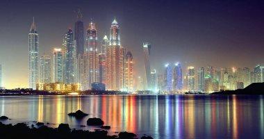 Photo of هبوط ربح إعمار الإماراتية 35% بالنصف الأول من العام مع تفاقم أزمة سوق العقارات