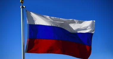 Photo of روسيا تدرس تسوية صادرات الطاقة باليورو والروبل