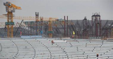Photo of الصين توافق على مشاريع استثمارية بقيمة 6.3 مليار دولار فى أكتوبر