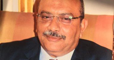 رئيس النصر للملاحات يطالب بتسوية 3.9 مليار جنيه ديون بنك الاستثمار